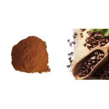 Оптовый растворимый кофе хорошего качества (высушенный спрей)