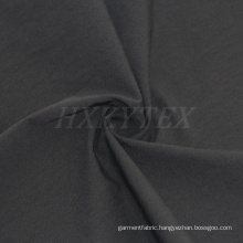 Nylon Spandex with Polyester Compound Fabric for Outdoor Jacket
