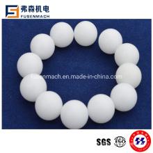 PTFE Plastic Ball Teflon Balls SGS Approved