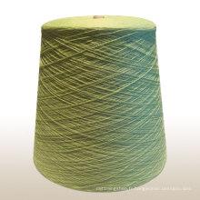 Matière chaude 26s / 2A, 26s / 2A (houle) 100% acrylique teint coloré filé
