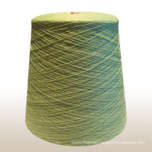 Hot Commodity 26s/2A, 26s/2A (swell) 100% Acrylic Dyed Colorful Yarn