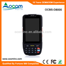 Low Price Android Data Terminal PDA Made In China