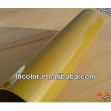 Bonding Gold Powder Beschichtung Farbe