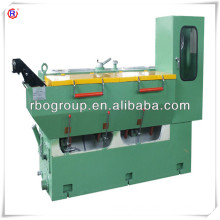 17DS(0.4-1.8) Gear type high speed copper intermediate wire drawing machine(multi wire drawing machine copper)