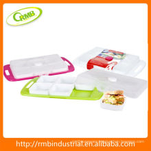 food container(RMB)