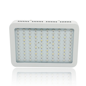Amazon Topseller 1000W Full Spectrum LED Plant Light