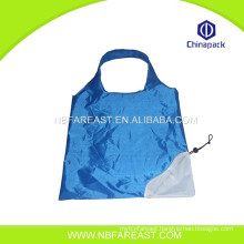 Well sell new different styles oem fabric shopping bag