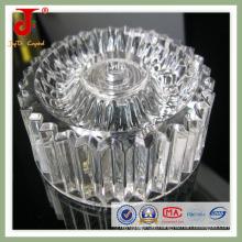 Accessoires de lampes à cristaux liquides promotionnels modernes (JD-LA-003)