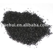 coconut shell-based granular activated carbon for glod industry