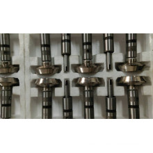 Ni coating Rotor Bearing combination item 73-1-50 and 54mm cup not hole