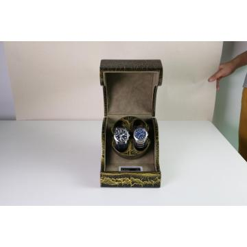 2020 nuovo design Cool Watch Winder