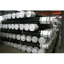 DIN2440 St33.2 Seamless Carbon Steel Pipe DIN 2440 Steel Pipes