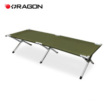 DW-ST099 Where to buy chaild camping cots