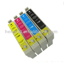 For Epson T1261 , T1261 Ink Cartridge T1261 , 9 Years Gold Supplier In the Alibaba