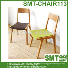 French style louis ghost relaxing model dining chair,for world people