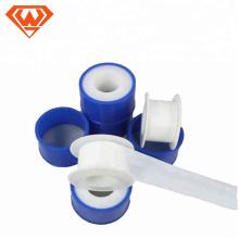 PTFE cinta de sello de rosca cinta azul