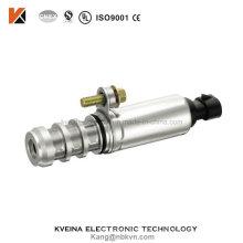 Haima Vvt Valve, válvula de control de aceite para Haima Happin HD00-12-422