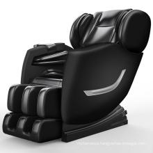 Favor-SS01 Shiatsu Electric Sofa Massage Chair Massager Foot Massage Machine Price