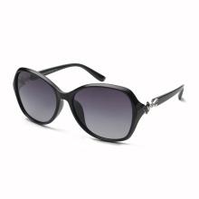 2018 новые дизайнерские поляризованные солнцезащитные очки