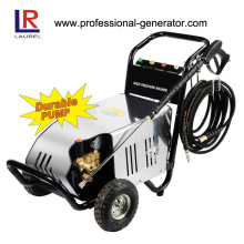 Commercial Usage 16MPa High Pressure Washer