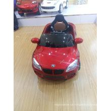 Top Verkauf Kinder Elektro Spielzeugauto mit Bluetooth Fernbedienung