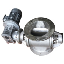Factory directly supply rotary airlock feeder valve