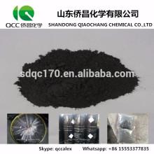 Factory direct supply Rodenticide Zinc Phosphide 80% powder