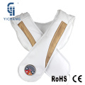 physiotherapy ceragem price upgrades hot compress massager shawl