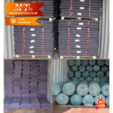 China wholesale non woven fabric/soft/hard felt for mattress