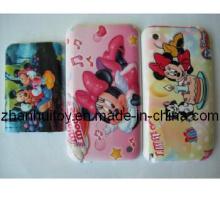 Telefon Hard Case für Apple iPhone 4G / 4s
