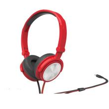 2015 Neuer Entwurfs-Kopfhörer für Ihr Genießen Sie gute Qualitätsmusik (HQ-H513)