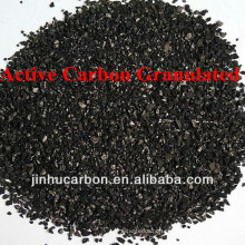 High Quality Coconut Granulated Activated Carbon