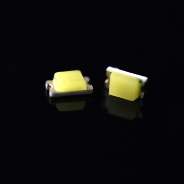 1608 SMD LED Warmweiße LED Mini SMT