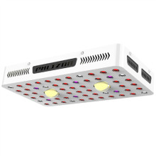 Phlizon 1000w COB Led Grow Light