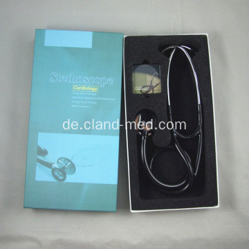 Hochwertiges Master Colored Stethoscope Medical