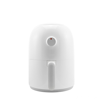 Bester Mini Air Fryer Ofen