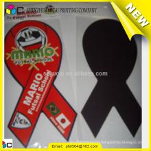 Good quality gifts magnet sticker and souvenir singapore fridge magnet
