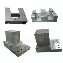 Customized CNC machining stainless steel rapid prototyping brass aluminum cnc lathe metal parts