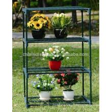 4 Tier Mini Garden Greenhouse for sale 4 Tier Mini Garden Greenhousefor sale