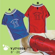 Ropa para perros Ropa para perros Ropa para perros (YJ71508)