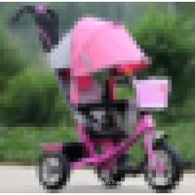 Предлагаем вашему вниманию детскую коляску для детской коляски, детскую коляску, детскую коляску, детскую коляску