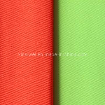 Fluorescence Fabric for Uniform /Warning Cloth (SL3010-1)