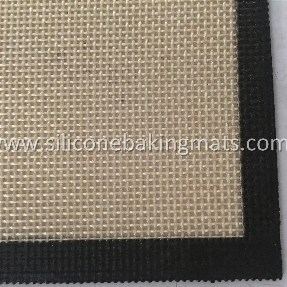 Silicone Baking Mat For Bread