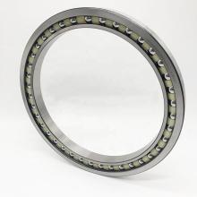 Rodamientos de excavadora Rodamiento de bolas de contacto angular MC6034