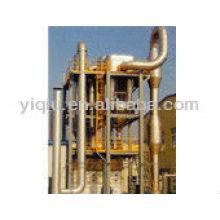 High qulity air stream dryer/drier (QG series)