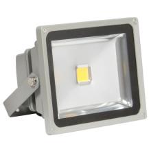 30W / 40W / 50W Hola lámpara de inundación del poder LED (lámpara de la INUNDACIÓN de ECO303 / 40EW / 50W)