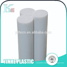 Hot selling ptfe rod and sheets with great price