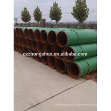 PE steel pipe 3PE 2PE 3PP PIPELINE API ASTM