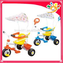 selling good bike for kids/baby bicycle/children bike