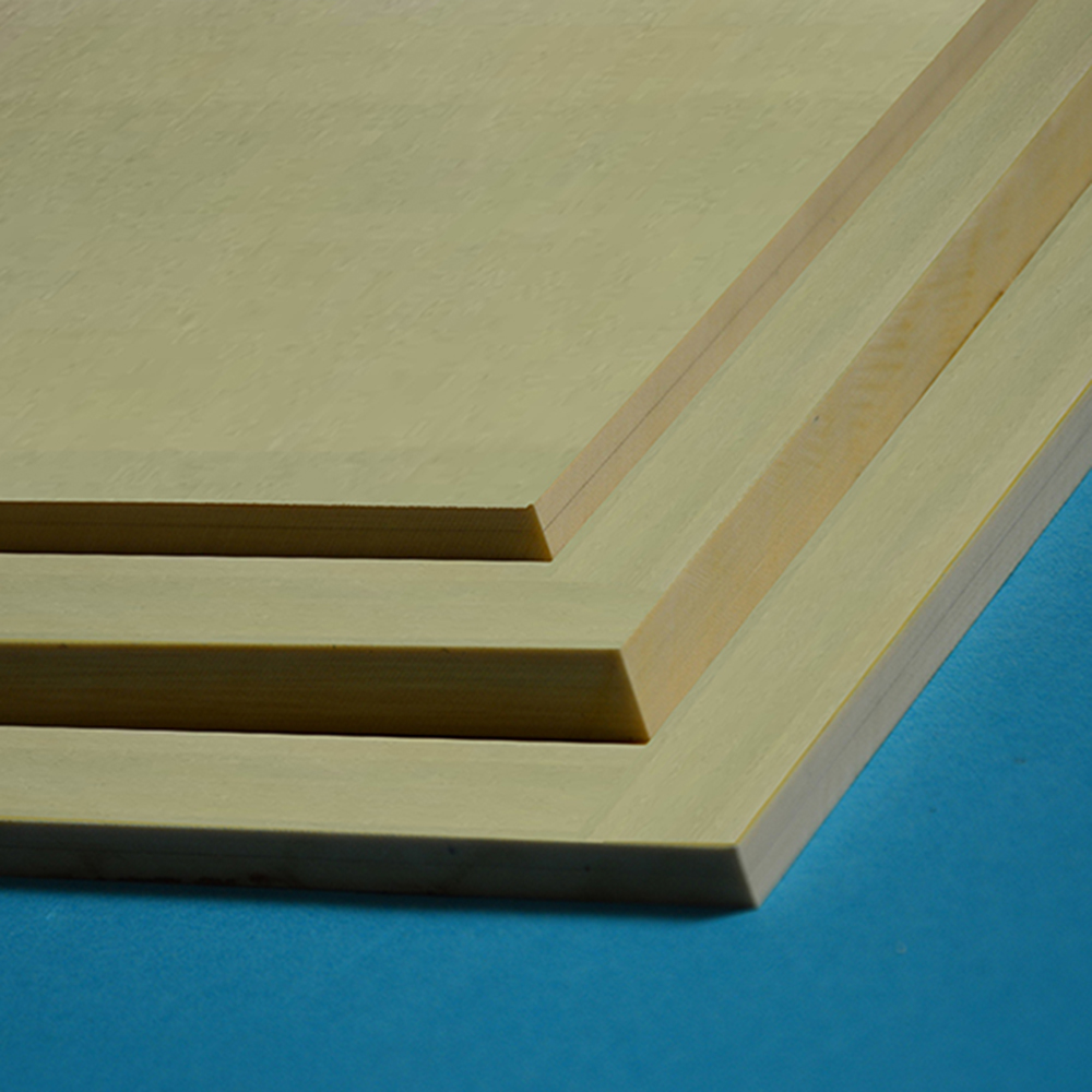 Epoxy Fiberglass Cloth Board